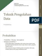 6.+Modul_Pembelajaran_MEKTEK+II