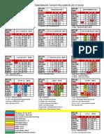 Kalender Pendidikan Tahun Pelajaran 2017-2018.pdf.pdf