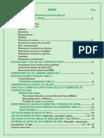 Catalogo Canoplast