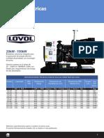 LOVOL.pdf