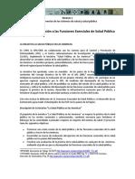 08_INTRODUCCION_A_LAS_FESP (1).pdf