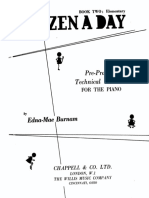 Edna-Mae_Burnam_-_A_Dozen_a_Day,_Book_2[1].pdf