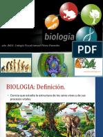 Biología (1)