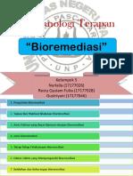 ppt bioremediasi.pptx