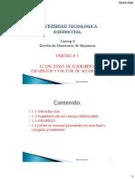 Tii_1_ecuaciones de Equilibrio, Esfuerzos y Factor de Seguridad (1)