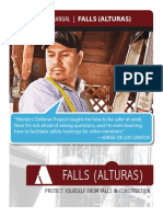 5_Worker_Manual_Falls.pdf