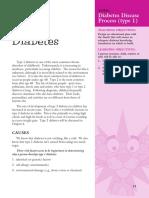 ud03.pdf