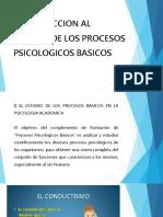 Tema1psicologia Gral