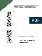 Administración documental-archivista1