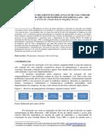 3862-11253-1-PB.pdf