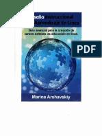 librodiseoinstruccionalenlnea-141025141233-conversion-gate02.pdf