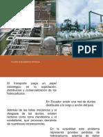251624505 Transporte de Hidrocarburos Ecuador