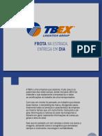 Defesa TBEX 02.pdf