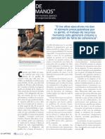 04-04. Cuarta Semana - Lectura__la Culpa Es de Rrhh_dfishman.pdf