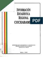 estadisticas_cochabamba.pdf