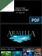 Armilla
