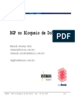 03-bgp-bloqueio-dos-flood.ear.pdf