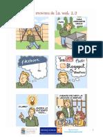 Guía par utilizar Youtube y  Blogs.pdf