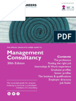 Management-Consultancy.pdf