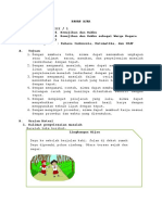 3 Bahan Ajar Kelas 3 Tema 4 Sub 4 Pb 3