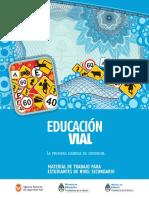 EL002837.pdf