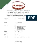 Estadistica General (2)