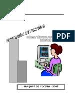 NORMAS ICONTEC-CORREGIDO