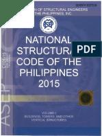 NSCP 2015