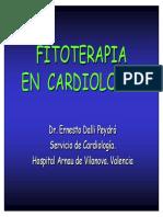 21.FitoterapiaCardiologia