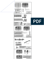 Structural Drawing2018 4344.PDF