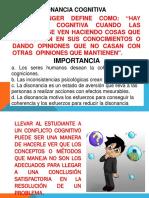 DISONANCIA COGNITIVA.pptx
