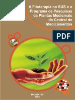 6756805-Fitoterapia-No-Sus.pdf