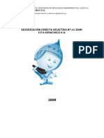 000081_ADS-12-2008-EPS_ SEDACUSCO S_A-BASES.doc