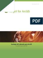 TFA_brochure_Jan22-14_ES_TFA.b.2014.01_WEB.pdf