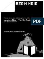 AMAZON-NOIR--Nonsense_A_Handbook_of_Logical_Fallacies--By--Robert_J_Gula--0966190858.pdf