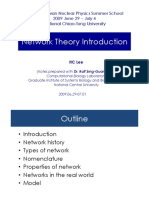 NetworkTheory-V3_slides.pdf