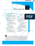 psychologyPerception.pdf