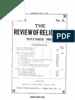 reviewreligionsenglish_1907_11