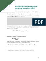 lab-7-constante-de-ionizacion-de-un-acido-debil.doc