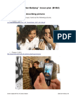 Cyberbullying LP.pdf