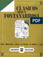 Los-clasicos-segun-Fontanarrosa-seleccion_escena_5.pdf