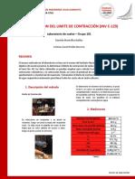 LAB 5 MSUB lim contraccion (2).docx