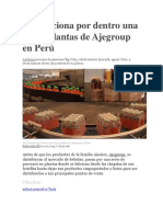 Ajegroup