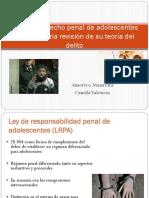 Electivo-LRPA Camila Mandar