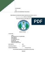 Laboratorium Fitokimia - Copy