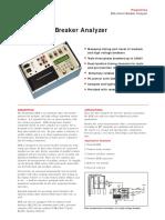 EGIL Circuit Breaker Analyzer.pdf