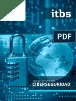 [ITBS] eBook - Ciberseguridad - Guía definitiva sobre ciberseguridad.pdf