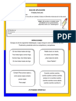 FICHA TRABALENGUAS 1 - ALUMNO.pdf