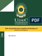 Plantilla-institucional-UdeC.pptx