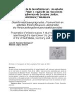 Articulo_Pragmatica_de_la_desinformacio.pdf